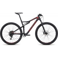 2018 men s epic comp carbon 11402
