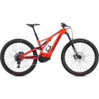 95219 43 LEVO FSR MEN COMP CARBON 29 NB RKTRED BLK HERO