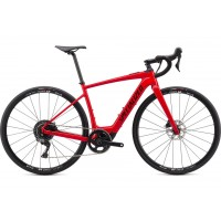 Specialized CREO SL E5 COMP FLORED BLK HERO 0% Finance