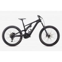 Specialized Kenevo Expert in stock