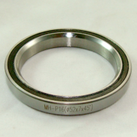 Specialized Cane Creek Headset bearing