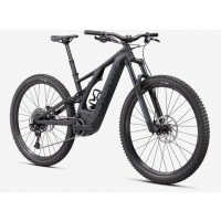 2021 Specialized Levo Black in stock