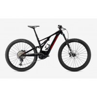 Specialized Levo Comp Black In Stock