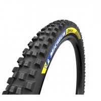 MICHELIN DH22