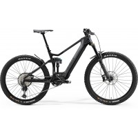 Merida eONE SIXTY 8000 2021 ebike in stock