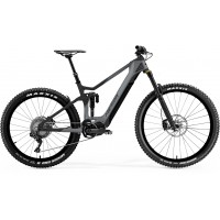 2020 Merida eONE SIXTY 8000 0% finance  test bike available pearce cycles