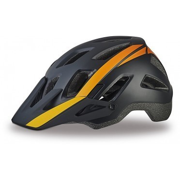 Specialized Ambush Comp Helmet - £75.00